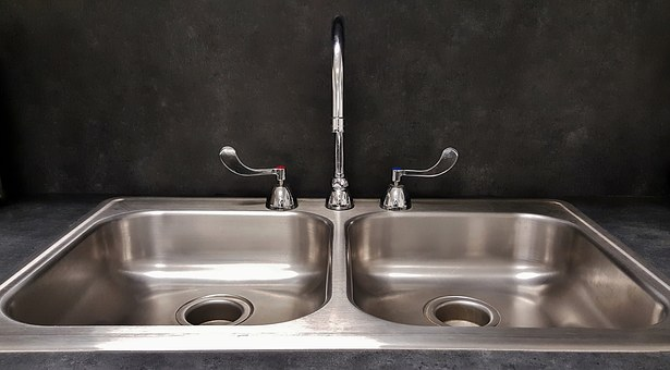 kitchen-disposal-sink